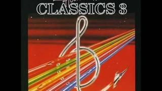 HOOKED ON CLASSICS 3 - [320 kbps]