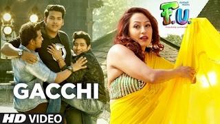 Gacchi full hd video song fu movie Akash thosar