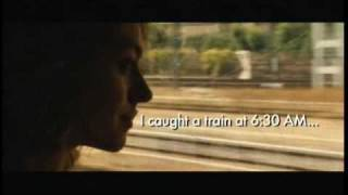 The Girl on The Train -  Official US Trailer