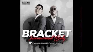 Bracket - International Baby