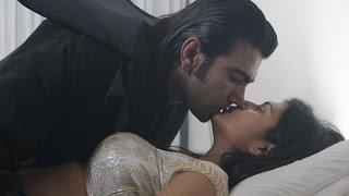Punnami Rathri Latest Trailer    Cinemaa biryani     Sradha Das, Swetha Basu Prasad