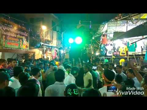 New song remix by Dj Rohit-hdvid.in