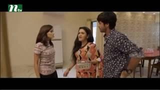 মেয়ের বয়ফ্রেন্ডকে নিয়ে মায়ের চিন্তা | NTV Bangla Natok Funny Clips