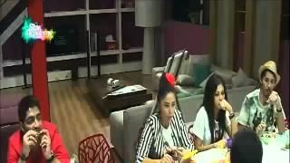 جلسة الطلاب للعشاء 06 10 2014 001