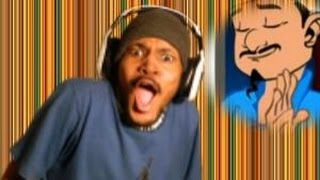 CAN YOU GUESS ME BREH!? | Akinator