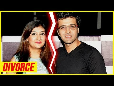Xxx Mp4 Juhi Parmar And Husband Sachin Shroff File A Divorce SHOCKING News 3gp Sex