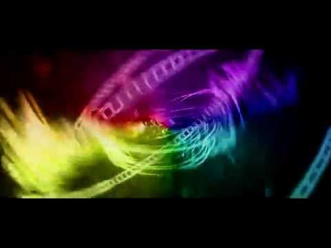 Dual Intro   Zovean   DRACEFX [with Gaytro]