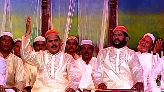 Waqya Hajrat Abdullah Asvayad | Taslim, Aarif Khan | Jalwaye Ishqu Rasool