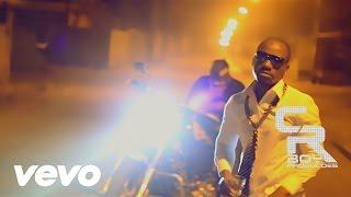 2 Hustler ft. Afro MAdjaha Ka Dlhiwa