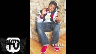 Lil Phat - Save Y'all (Official Audio) Leak Off Ynic Mixtape