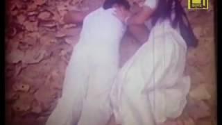 bangla hit song by shakib khan