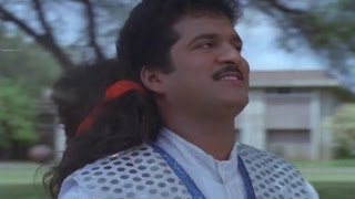 Chalaaki Chilipi Video Song || Mayalodu Movie || Rajendra Prasad, Soundarya