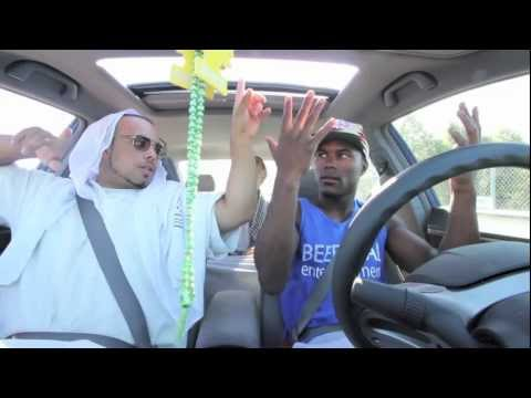 Xxx Mp4 Arab Driving School Part 1 3gp Sex