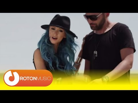 Xxx Mp4 Cortes Feat Andreea Balan Uita Ma Official Music Video 3gp Sex
