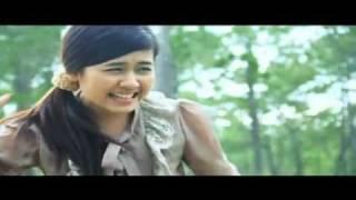 (M Production VCD 24) Khloun Eang Tver Bap Khloun Eang by Solika