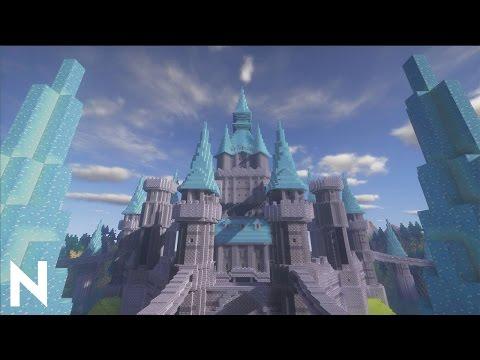 Minecraft Texture Pack Zelda The Minish Pack