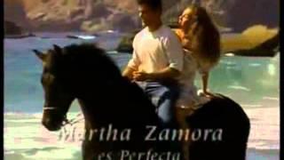 اغنية بداية المسلسل المكسيكي (ماريمار) مترجمة بالعربي