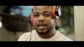 Dj Nastor Feat. Holly Rey - Asambeni (Official Video)