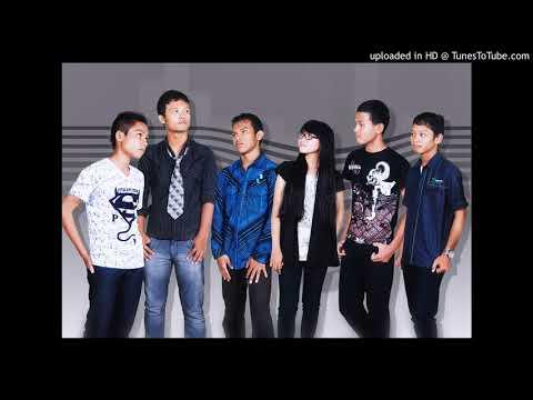 D Gatha Mimpi Tak Tercapai Official Music Video