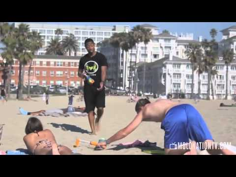 Xxx Mp4 Squirting Hot Girls On The Beach Prank 2015 3gp Sex