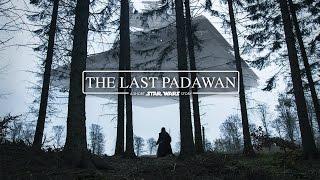 The Last Padawan: A Short Star Wars Story - Fan Film