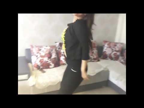 Xxx Mp4 Hot N Sexy Girl Dance On Bollywood Song 3gp Sex