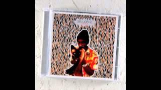 Seu Jorge - Funk Baby