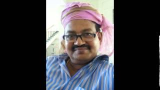 Vijay Tv  super singer DIVAKAR Friendship song Music by JEYPRAKAS for Tamil movie