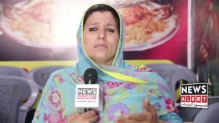 لالہ موسیٰکی بہادر بیٹی پر خصوصی رپورٹ