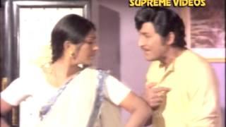 hE maaTa aha telusu(Kaarthika Deepam).MPG    Karthika Deepam--1979