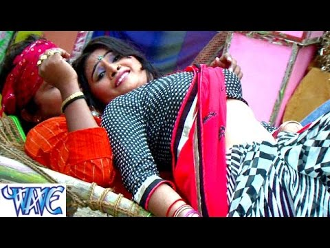 Xxx Mp4 Jawani Me तोहरा आग लगो Chait Bada Satavela Pramod Premi Yadav Bhojpuri Hit Chaita Songs HD 3gp Sex