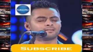 TUMI AMAR BAHLOBASHA HRIDOY KHAN MOVIE SONG 2015  Bangla Movie Song  UPCOMING MOVIE SONG HRIDOY KHAN