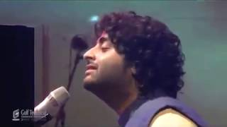 Arijit Singh Ft  Muhammad Ali best Live | subscribe franky tv