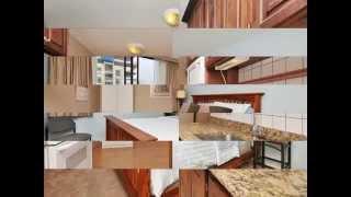 ISLAND HOUSE SELLERS #203- 647 MICHIGAN  JAME SBAY