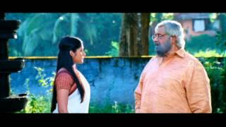 Karyasthan Malayalam Movie   Malayalam Movie   Dileep   Flirts Akhila   1080P HD
