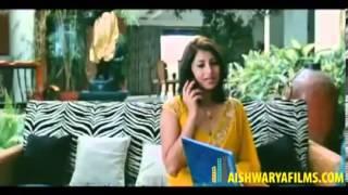 Telugu Actress hot scene   YouTube