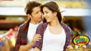 Kaisa Yeh Ishq Hai - Mere Brother Ki Dhulan Full Song 2011