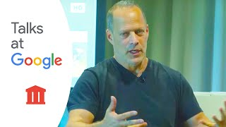 """Sebastian Junger: """"Hell on Earth: The Fall of Syria and the Rise of ISIS"""" 