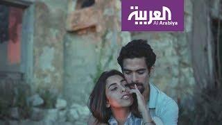 اسمعي .. فيلم لبناني يطرق ملفات ساخنة