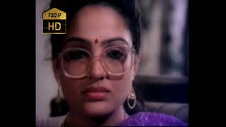 Malayalam full movies  | Ancharakkulla Vandi | new malayalam full movies