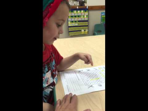 EG Word Family Word Search 12/2/15