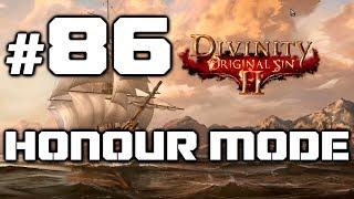 Divinity Original Sin 2 - Honour Walkthrough: Blood Dowry - Part 86