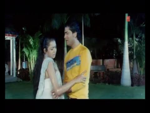 Xxx Mp4 Tap Tap Jobana Full Bhojpuri Hot Video Song Prem Pujaran 3gp Sex