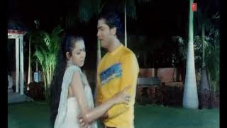 Tap Tap Jobana (Full Bhojpuri Hot Video Song) Prem Pujaran