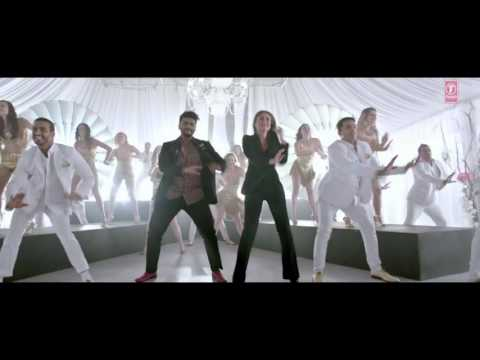 HIGH HEELS Video Song   KI & KA   Arjun Kapoor, Kareena Kapoor   Yo Yo Honey Singh   T Series 1280x7