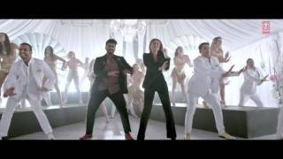 HIGH HEELS Video Song   KI & KA   Arjun Kapoor, Kareena Kapoor   Yo Yo Honey Singh   T Series 1280x7