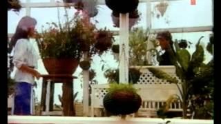 Jo Muskurahat Mujhe De Rahi Ho [Full Song] | Dadagiri | Govinda, Padmini Kolhapure
