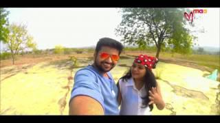 Temper - Choolenge Aasma Video Song - Geet Gaata Chal