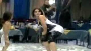 احلى   رقص   سوري