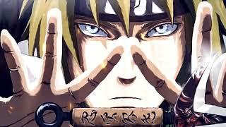 "Naruto Shippuden Movie 3 OST - ""Flying Light"""